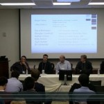 SynBERC - Siebel Scholars Forum: Synthetic Biology and the Bio-Based Economy