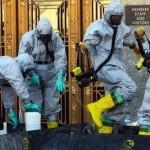 UN: 'More should be done' to prevent bio-terrorism