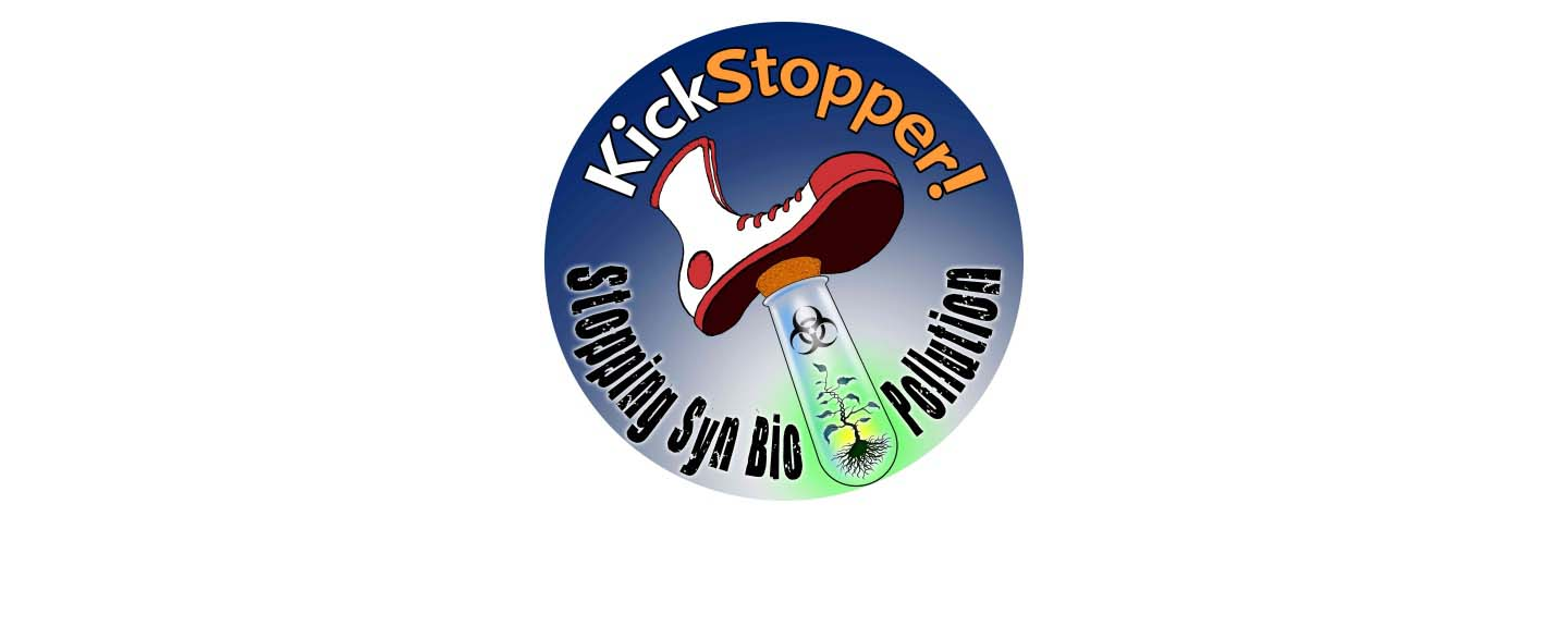 Kickstopper Campaign Suceeds in Blocking Funding for Future GMO Releases on Kickstarter