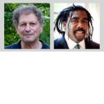 About: June 6 Event with Milton Reynolds & Stuart Newman - The Rise of Genetically Modified Humans
