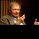 Video: Genetically Modified Humans, Stuart Newman and Milton Reynolds