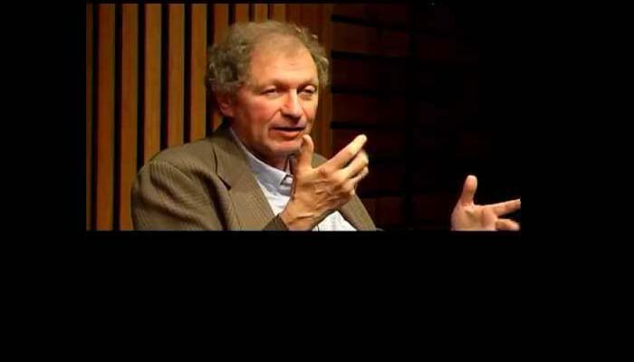 Watch Video: Genetically Modified Humans, Stuart Newman and Milton Reynolds