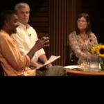 Video: Biosafety by the Bay - Becky McClain, Ed Hammond & Gopal Dayaneni