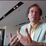 Video: Metaphor and Reality in Synthetic Biology