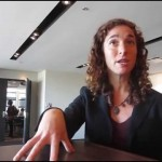 Video: Transparency from SynBio Companies?