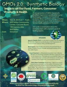 symposium-poster-final-web-