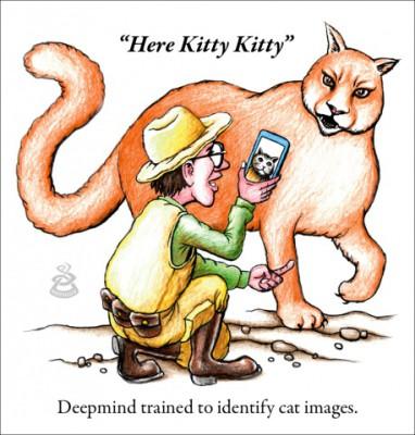 etc_kitty_kitty_cartoon