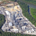 Biofuel or Biofraud? The Vast Taxpayer Cost of Failed Cellulosic and Algal Biofuels