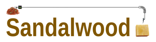 sandalwood-header