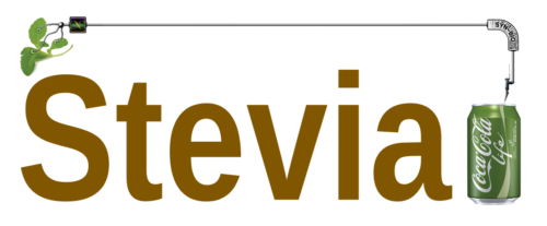 stevia-header