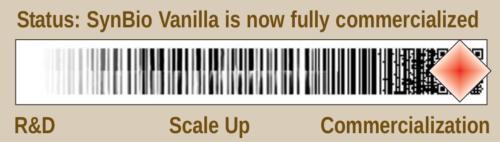 vanilla-comm