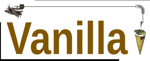 vanilla-header