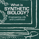 What is Synthetic Biology? The Comic Book