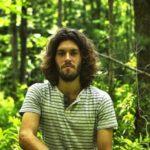 The GMO Debate: One Student's Experience of Pro-GMO Propaganda at Cornell University