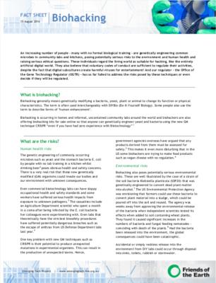 biohacking-factsheet