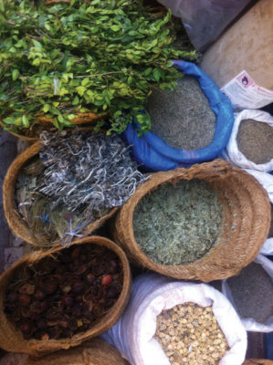 baskets-of-spices-n-herbs