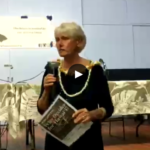 Watch: Gene Drives out of Hawaii Public Meeting