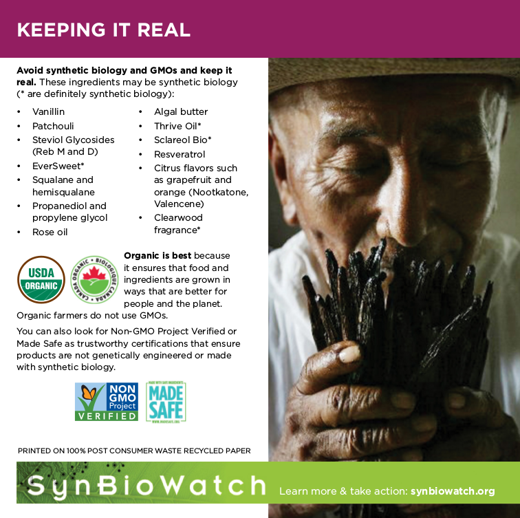 https://www.synbiowatch.org/wp-content/uploads/2016/10/12.png
