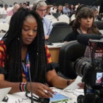 Greater regulation needed on synthetic biology at the COP 13