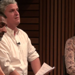 Video: Biosafety by the Bay - Becky McClain, Ed Hammond & Gopal Dayaneni
